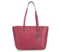Bryant Shopper pink