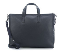 Cary 14 Laptoptasche 12″ navy