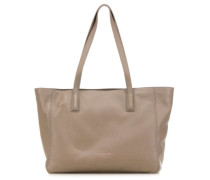 Finsbury FIShoppL Shopper taupe