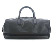 Mylow Reisetasche schwarz 45 cm