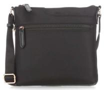 Pocket Essentials Umhängetasche schwarz