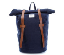 Canvas Originals Sonja Rolltop Rucksack 13″