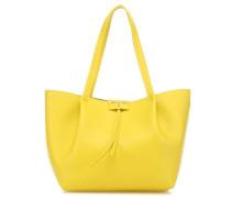 City Shopper gelb