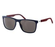 1445/S Sonnenbrille dunkelblau