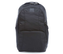 Metrosafe LS450 Rucksack 15″ schwarz