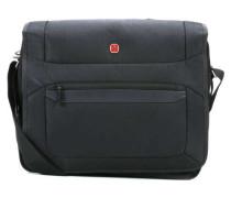 Business Laptop Messenger 16″ schwarz