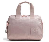 MD20 Handtasche rosa