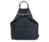 Mesh X-Change (3in1) Bag S Rucksack schwarz