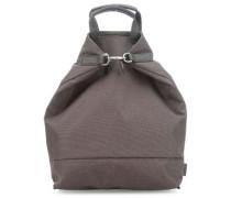Bergen X-Change (3in1) Bag S Rucksack 15″ taupe