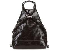 Boda X-Change (3in1) XS Rucksack-Tasche schwarz