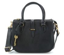Ryder Handtasche schwarz
