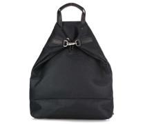 Mesh X-Change (3in1) Bag M Rucksack 14″ schwarz