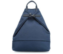 Lund X-Change (3in1) Bag L Rucksack 13″ blau