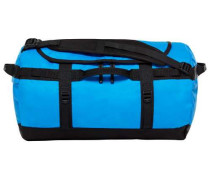 Base Camp Reisetasche blau 50 cm