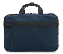 Laptoptasche 15″ blau