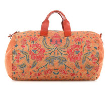 Tropea Weekender orange
