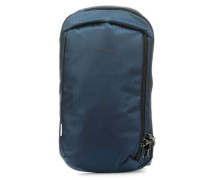 Vibe 325 Bodybag blau