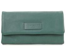 Essential SlamE9C Geldbörse dunkelgrün
