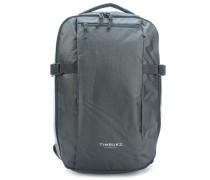 Core Travel Blink Pack Rucksack 15″ grau