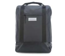Seal Ison Laptop-Rucksack 15″ schwarz