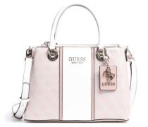 Cathleen Handtasche rosa