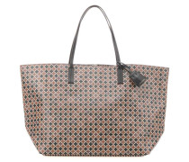 Abi Shopper braun