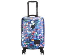 Classic Trade Carry On 4-Rollen Trolley 55 cm
