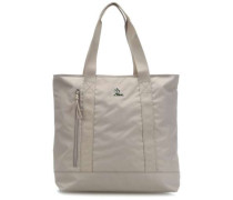 Neocroc Fantaisie Shopper grau