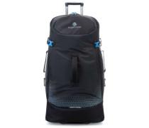 Expanse™ Flatbed 32 Rollenreisetasche 81 cm