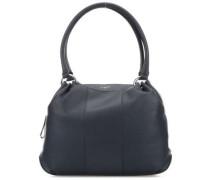 Aline Handtasche dunkelblau