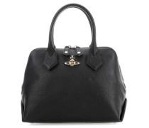 Balmoral Handtasche schwarz