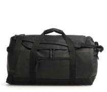 Medium Reisetasche schwarz 55
