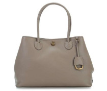 Millbrook Shopper taupe
