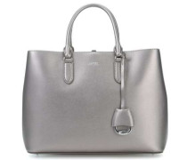 Dryden Marcy Handtasche bronze