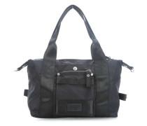 Time Out Shortrange Handtasche schwarz
