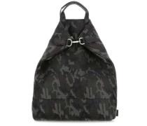 Mesh X-Change (3in1) Bag L Rucksack 13″