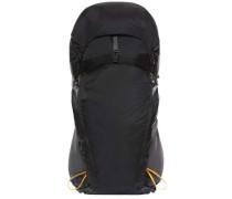 Banchee 65 SM Trekkingrucksack schwarz/grau