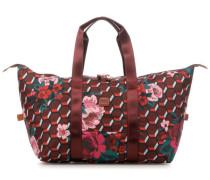 X-Bag Reisetasche mehrfarbig