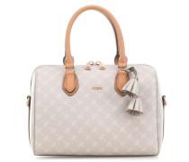 Cortina Aurora Handtasche beige