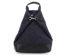 Farum X-Change (3in1) XS Rucksack-Tasche blau