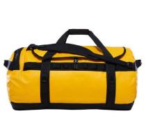 Base Camp Reisetasche gelb 70 cm