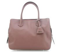 Calf Adria Handtasche rosa