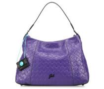 o Corinna S Handtasche violett