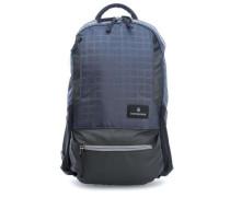 Altmont 3.0 Laptop-Rucksack 15″ dunkelblau