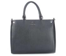 Ava Handtasche schwarz