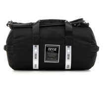 Reisetasche schwarz 43