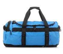 Base Camp Reisetasche blau