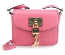 Elissa Schultertasche pink
