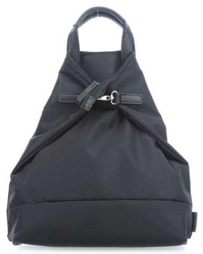 Bergen X-Change (3in1) Bag L Rucksack 16″