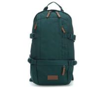 Core Series Floid Rucksack 15″ grün